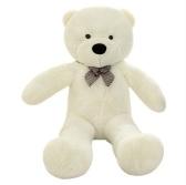 Brinquedo Urso De Pelúcia Gigante Grande Urso De Pelúcia 600mm