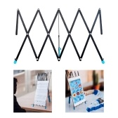 Desktop Foldable Sheet Music Stand