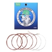 Orphee P30 Acoustic Folk Guitar String Set