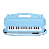 SUZUKI STUDY-32 32-Key Melodion Melodica Pianica Musical Education Instrument