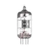 5654 6J1 Preamp Elektronenvakuumröhre 7-polig für EF95 6AK5 5654 6J1 403A Audio Verstärkerrohr Ersatz