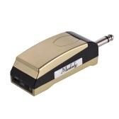 Muslady UHF Wireless Microphone Mic System