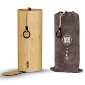 Bamboo Wind Chimes Windchime Windbell