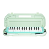 SUZUKI MX-32D Melodion Melodica Pianica 32 Piano Keys Musical Education Instrument