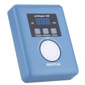 Generatore di modulo General MIDI MIDIPLUS MiniEngine USB MIDI Sound