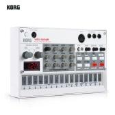 KORG VOLCA SAMPLE Przenośny cyfrowy sekwencer próbek Syntezator Odtwarzanie Rhythm Machine