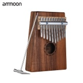 ammoon 10-Key Thumb Piano