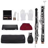 Muslady Professional English Horn