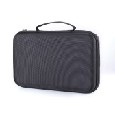 MIDI Keyboard Storage Bag Protective Hard Shell Case Carrying Case
