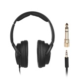 TAKSTAR TS-450 Dynamiczny monitor stereofoniczny Słuchawki douszne Zestaw słuchawkowy Heavy Bass do monitorowania muzyki Monitorowanie Docenianie gry