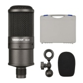 TAKSTAR SM-8B Side-address Microphone Condenser Mic