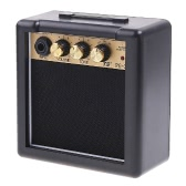 3W Electric Guitar Amp Amplifier Speaker Volume Tone Control