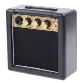 Amplificatore chitarra elettrica