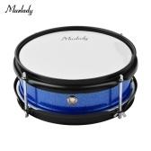 Muslady 8-дюймовая головка барабана с барабанами