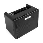Amplificatore per chitarra desktop Twinote TGA-3 Mini da 3,2 W