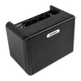 ammoon AM-3 Mini Desktop E-Gitarrenverstärker 3,2 W Amp