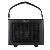 LPTA Morsoud M3 MINI Tragbarer multifunktionaler 2-Kanal-Lautsprecher-Gitarrenverstärker