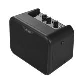 JOYO MA-10E Tragbarer Mini-Gitarrenverstärker-Lautsprecher