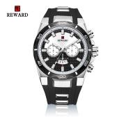 REWARD RD83008M Men Sport Watches