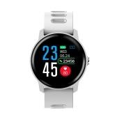 Multi-Function Intelligent Sport Watch