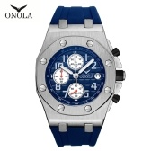ONOLA ON6805 Men Quartz Watch