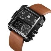 SKMEI 1391 Men Watches