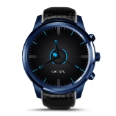 LEMFO LEM5 Pro 3G Smart Watch