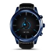 Reloj inteligente LEMFO LEM5 Pro 3G