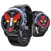 KOSPET OPTIMUS 4G LTE Smart Watch 2 GB + 16 GB