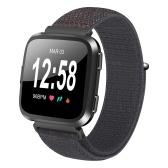 Bandes de montre Fitbit Versa