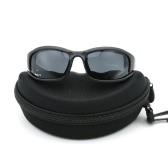 10Pcs Gänseblümchen X7 Militärschutzbrillen Kugelsichere Armee Polarisierte Sonnenbrille 4 Objektiv Männer Jagd Schießen Taktische Eyewear