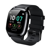 L8star R9 1.3-Inch IPS Screen Smart Bracelet Sports Watch