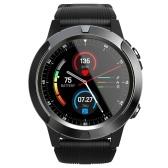 LOKMAT SMA-TK04 Smart Watch