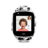 Smartwatch per bambini LEMFO LEC2 PRO 4G