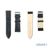 Kospet Hope Watch Band