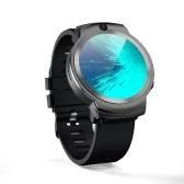 LEMFO LEM13 4G LTE Smart Watch with Nano SIM Card Slot