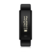 Zeblaze Arch Plus Smart Wristband