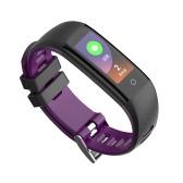 G6 Fitness Tracker Uhr