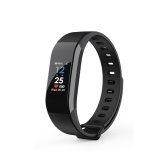 E28 IP67 Waterproof Smart Bracelet