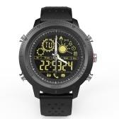 NX02 Sport Smart Armband
