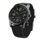S69 relógio inteligente