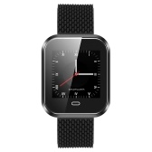 Q7S Smart Sports Bracelet