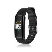 R9 0,96-Zoll-Smart-Armband
