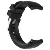 Pulseira de relógio de substituição 22mm Sport Wristband
