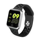 ZGPAX S226 Smart Watch