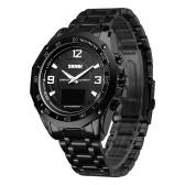 SKMEI 1464 Men Watch Quartz Watch