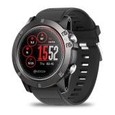 Zeblaze VIBE 3 ECG Smart Sport Watch