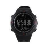 CITIPLUS 312 Цифровые электронные часы