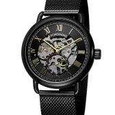 FORSINING 276 Business Men Mechanical Watch