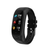 Montre intelligente CES12 Fitness Tracker 32G clé USB